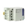ectroDepot Contactor 2P NO 2P NC 63A 120VAC