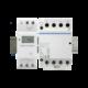 Uploaded ToElectroDepot 7 Day 24 Hour Programmable Timer 63A 2 Pole NO/ 2 Pole NC 120VAC