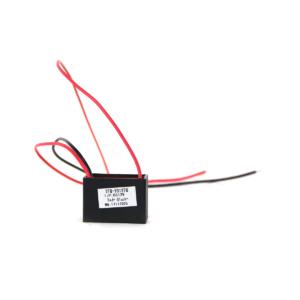 ElectroDepot Negative ion generator Encapsulated Component Module (120VAC)