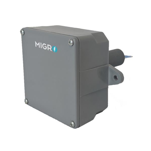 Migro HVAC PureAir