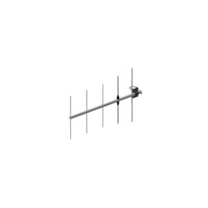 Migro Antenna Yagi 5 Element Range 8km (5 Miles) Frequency 433MHz Industrial Band