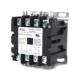 Contactor DP 4P NO 40A 120V