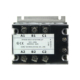 ElectroDepot Solid State Contactor 3 Pole 40A 5-24VDC