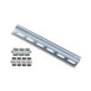 Din Rail 20cm (7.87 in)