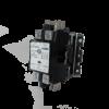 Migro 2 Pole 40 AMP 120 VAC Lighting Contactor