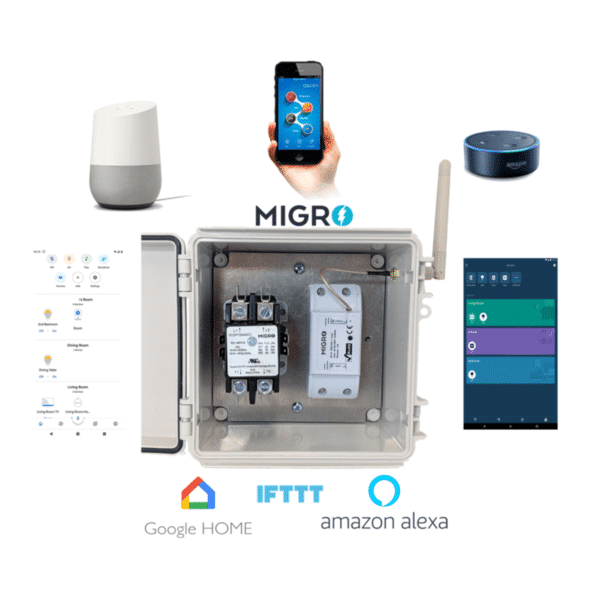 Migro-Smart-Wi-Fi
